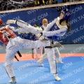 Taekwondo_DutchOpen2018_A00109