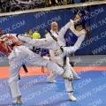 Taekwondo_DutchOpen2018_A00110