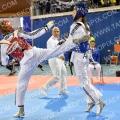 Taekwondo_DutchOpen2018_A00112