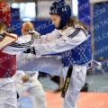 Taekwondo_DutchOpen2018_A00114