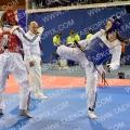 Taekwondo_DutchOpen2018_A00116