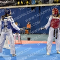 Taekwondo_DutchOpen2018_A00122