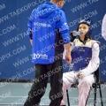 Taekwondo_DutchOpen2018_A00124