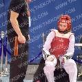 Taekwondo_DutchOpen2018_A00126
