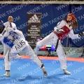 Taekwondo_DutchOpen2018_A00132