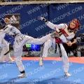 Taekwondo_DutchOpen2018_A00136