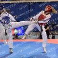 Taekwondo_DutchOpen2018_A00139