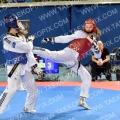 Taekwondo_DutchOpen2018_A00140