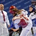 Taekwondo_DutchOpen2018_A00142