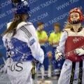 Taekwondo_DutchOpen2018_A00152