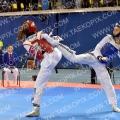Taekwondo_DutchOpen2018_A00154