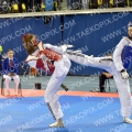 Taekwondo_DutchOpen2018_A00156