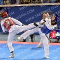Taekwondo_DutchOpen2018_A00157