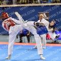Taekwondo_DutchOpen2018_A00158