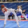 Taekwondo_DutchOpen2018_A00159