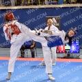 Taekwondo_DutchOpen2018_A00160
