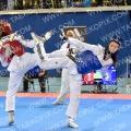 Taekwondo_DutchOpen2018_A00162