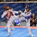 Taekwondo_DutchOpen2018_A00164