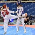 Taekwondo_DutchOpen2018_A00165