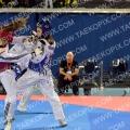 Taekwondo_DutchOpen2018_A00167