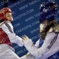 Taekwondo_DutchOpen2018_A00171