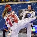 Taekwondo_DutchOpen2018_A00175