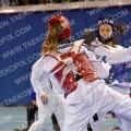 Taekwondo_DutchOpen2018_A00177
