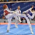 Taekwondo_DutchOpen2018_A00185