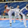 Taekwondo_DutchOpen2018_A00187