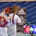 Taekwondo_DutchOpen2018_A00190