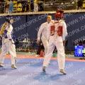Taekwondo_DutchOpen2018_A00194