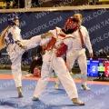 Taekwondo_DutchOpen2018_A00196