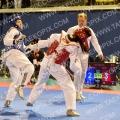 Taekwondo_DutchOpen2018_A00198