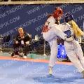 Taekwondo_DutchOpen2018_A00202