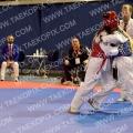 Taekwondo_DutchOpen2018_A00204