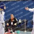 Taekwondo_DutchOpen2018_A00208
