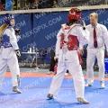 Taekwondo_DutchOpen2018_A00209