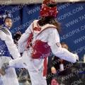 Taekwondo_DutchOpen2018_A00211