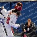 Taekwondo_DutchOpen2018_A00213
