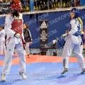 Taekwondo_DutchOpen2018_A00216