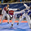 Taekwondo_DutchOpen2018_A00218