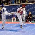 Taekwondo_DutchOpen2018_A00224