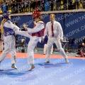 Taekwondo_DutchOpen2018_A00227