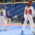 Taekwondo_DutchOpen2018_A00231