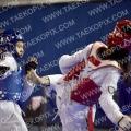 Taekwondo_DutchOpen2018_A00232