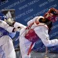 Taekwondo_DutchOpen2018_A00233