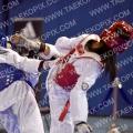 Taekwondo_DutchOpen2018_A00234