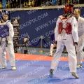 Taekwondo_DutchOpen2018_A00240