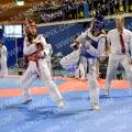 Taekwondo_DutchOpen2018_A00247