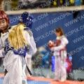 Taekwondo_DutchOpen2018_A00251